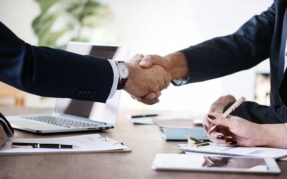Investeren met je vennootschap: 5 redenen om dat nog vóór 2020 te doen